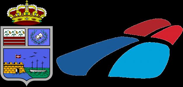 PP. Somascos – Fundación Educere